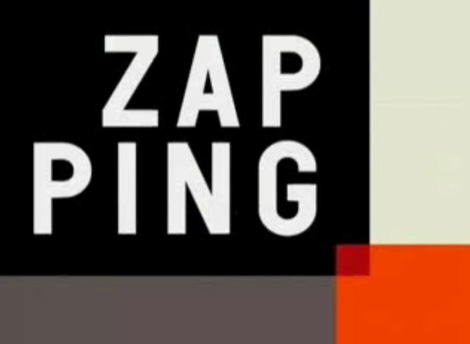 Zapping_0
